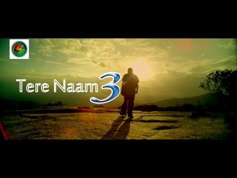 Tere Naam 3 official trailer GOLMAL AGAIN