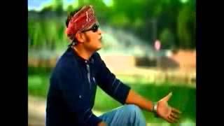 Hridoy jure  Kazi Shuvo New Bangla song   Tomar chokhe Du chokh