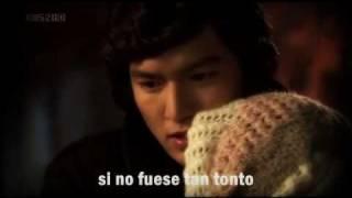 backstreet boys back to your heart en español