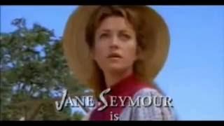 مسلسل قديم على القناة الثانية ( الدكتورة كوين )