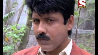 CID Kolkata Bureau - (Bengali) - Antorale - Episode 57