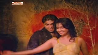चदल बा जवानी के खुमार ये राजा Bhojpuri Hot Shot Compilation सुपर हॉट song