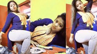 AUNTS LOVE  LEGINNS || उत्तेजक लड़की || முரட்டு ஆண்ட்டி எப்புடி ஆடுது ஆண்ட்டி  அட்டகாசங்கள் ||