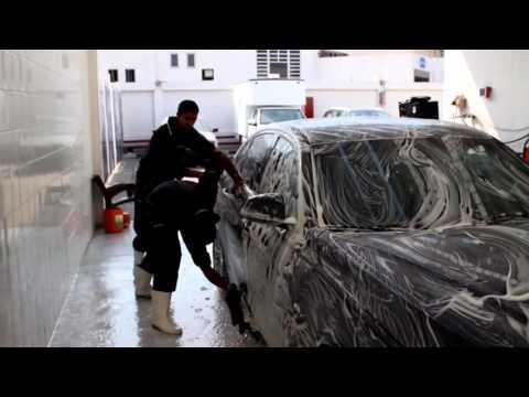 Xxx Mp4 غسيل سيارة كامل 3gp Sex
