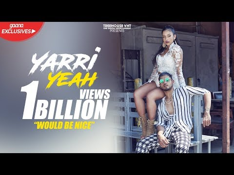 Xxx Mp4 Yarri Yeah Official Video Mickey Singh Ft Nani Anjali New Latest Punjabi Song 2018 3gp Sex