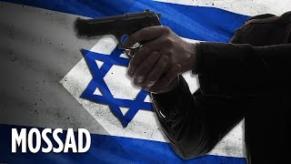 Why Are Israel