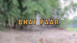 Bhat Paar [Part 1] - A Sylheti Fua Video