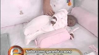 Cuidados com bebês recém-nascidos (parte2)