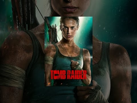 Xxx Mp4 Tomb Raider 3gp Sex