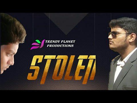 Xxx Mp4 STOLEN Short Film Trendy Planet Production 3gp Sex