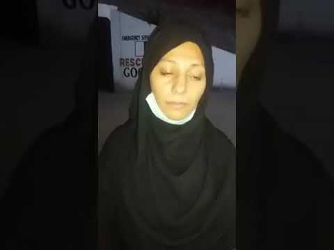 Xxx Mp4 So Sad New Pakistani Woman What The Fuck 3gp Sex