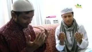 Bokkor Bhai London Jawa Upolokke Dua Mahfil   Sylhety Natok   MB Jokers 2017
