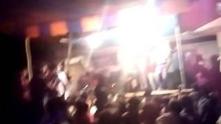 Chalkta Hamro Jawaniya I Bhojpuri hot Arkestra | 2017 | SurMela