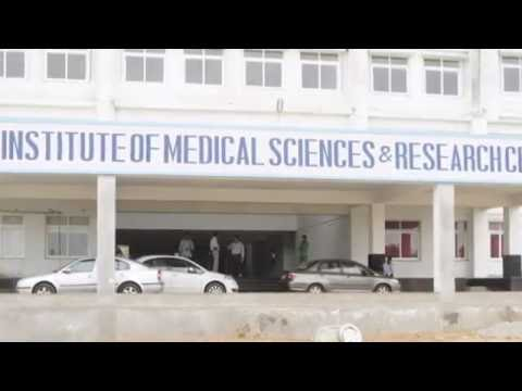 RVM MEDICAL COLLEGE ,TELANGANA
