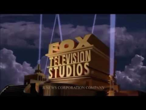 ITV Studios America Strayer Television Fox Television Studios Sony Pictures Television