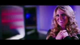 Amin Marashi - Shirin music video