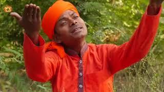 LORD BUDDHA SONG