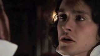 David Copperfield, David slaps Uriah Heap