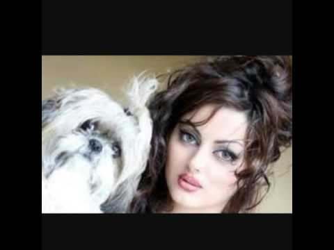 Xxx Mp4 ملكة جمال ايران 3gp Sex