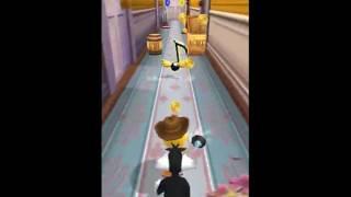 Looney Tunes Dash Level 772