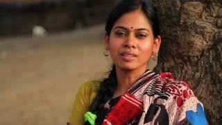 Making Of Rangaa Patangaa