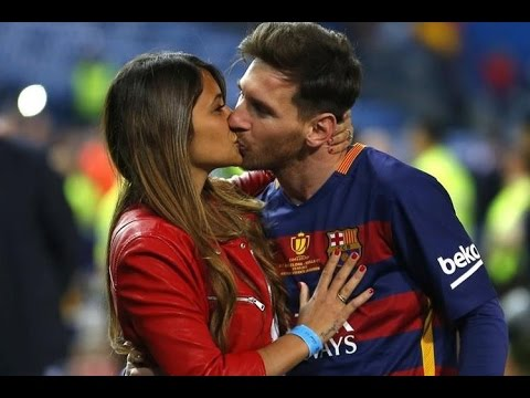 Xxx Mp4 La Historia De Amor De Lionel Messi 3gp Sex