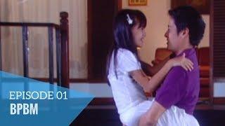Bawang Putih Bawang Merah - 2007 | Episode 01