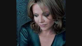 Renée Fleming - Ave Maria (Schubert)