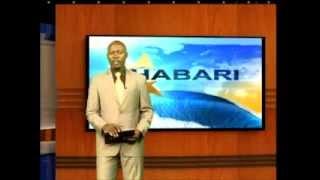 STAR TV - RAYMOND KATIKA HABARI