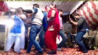 Saxy Dance live show Haryanvi !! Maruge Dunge Man Man Ke !! Nelame Chodary - Ankit Saini 8930420014
