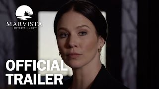 A Mother Betrayed - Official Trailer - MarVista Entertainment