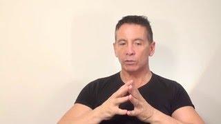 Marc Auburn : Les prétendus dangers de la Sortie hors-du-corps
