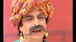Jain Story - Mahavir Swami - Story of Chandanpur - Tile ka Rahasya Part 4