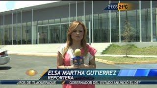 EMGL - Primer juicio oral en Jalisco