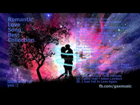 Best Love Songs Collection || English Love Songs Collection MP3 || Time Love Songs Collection