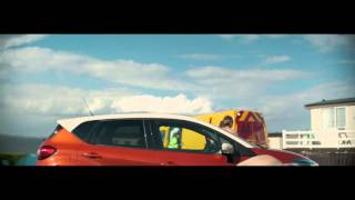 AA TV ad – Every Situation