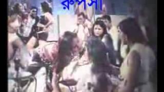 sexy hot bangla movie song www.hotbanglaweb.com.flv