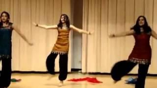 জাহেদ এর  Mohalla Dance   YouTube