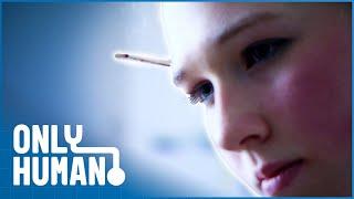 Superhuman Geniuses (Extraordinary People Documentary) | Only Human