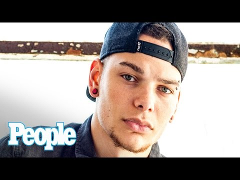 Kane Brown Reveals The Moment He 'Made It' In The Country Music World | People NOW | People