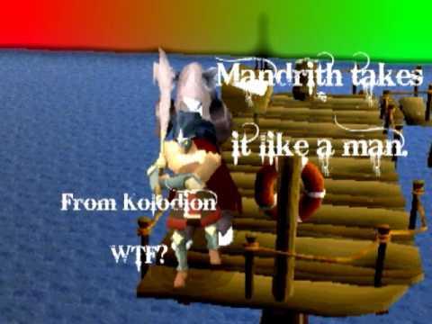 Xxx Mp4 Runescape Sex Mandrith Takes It Hard 3gp Sex
