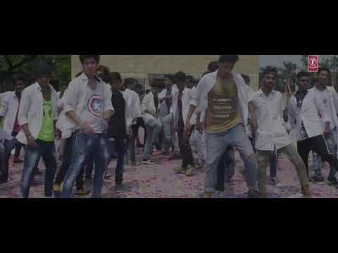 Xxx Mp4 Jay Bhim New Song 2018 RAHUL SATHE Song Of The Year 2017 By T Series 3gp Sex