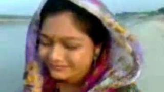 bf and gf Ki doroner kotha bole deken