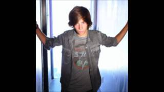 Jimmy Bennett- Over Again + Free Mp3 Download