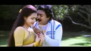 Tamil HD Vaa Vennila Unnaithaane Mohan Song