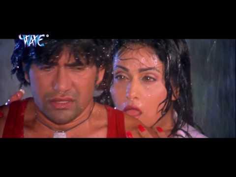 Xxx Mp4 Dinesh Lal निरहुआ पाखी का नया रोमांटिक गाना ● Pakhi Hegde ● Bhojpuri Hit Songs 2017 New 3gp Sex