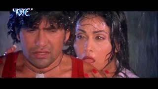 Dinesh Lal निरहुआ पाखी का नया रोमांटिक गाना ● Pakhi Hegde ● Bhojpuri Hit Songs 2017 new