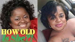 The REAL Ages of Little Women Atlanta Cast Members