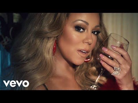 Xxx Mp4 Mariah Carey GTFO 3gp Sex