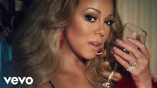 Mariah Carey - GTFO (Official VIdeo)